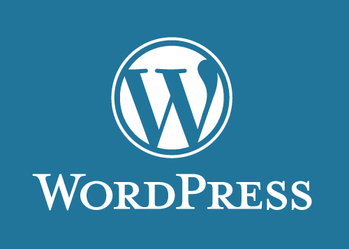Benefits of WordPress Sites over Static Websites