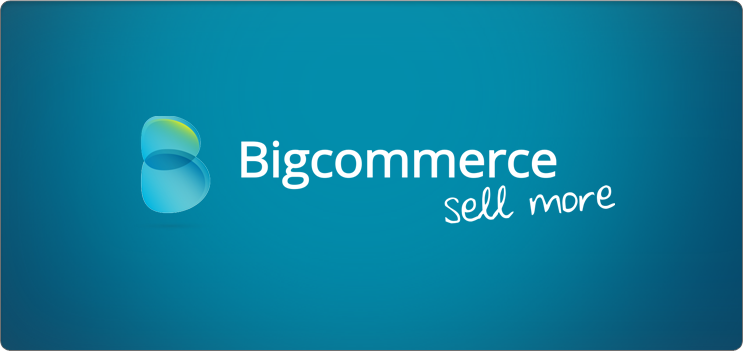 Exaalgia help you to launch your store with a custom Bigcommerce website